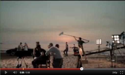 SGBL commercial